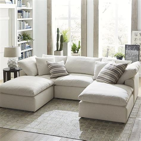 small double chaise sofa 398 best family room inspiration images on pinterest