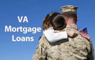 how to get a va loan if you bad credit