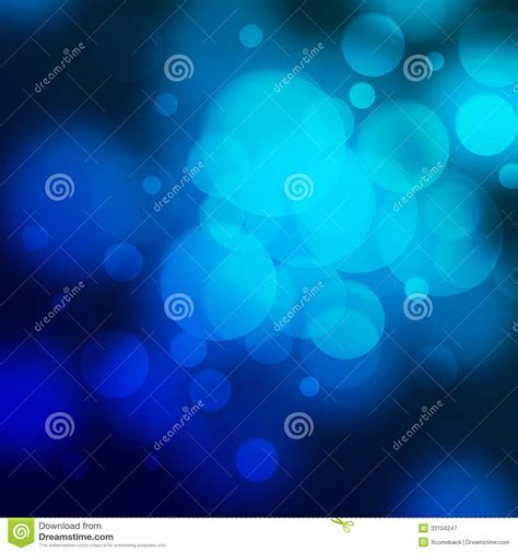 wallpaper free copyright bokeh abstract light backgrounds royalty free stock