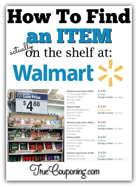 Of Walmart Search Walmart Search Items Images