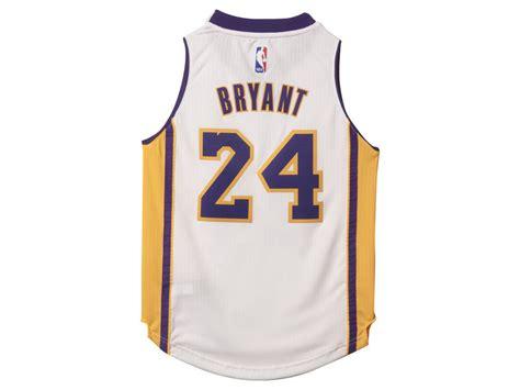 Bryant Nba Jersey bryant jersey