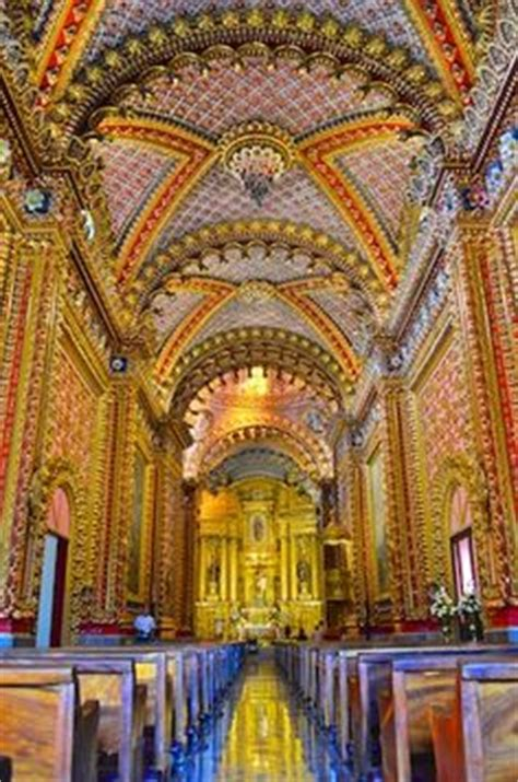 What Is The Interior Of Mexico Like by 1000 Images About Cathedrals And Colonial Architecture In Mexico Oaxaca Morelia San