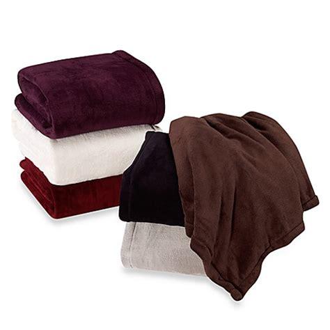 bed bath beyond blankets berkshire blanket 174 indulgence blanket bed bath beyond