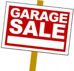point community garage sale happens today discover