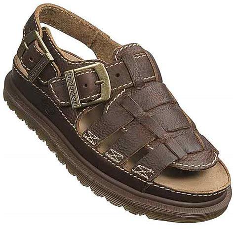 doc marten fisherman sandals dr martens fisherman sandals for 74855 save 68
