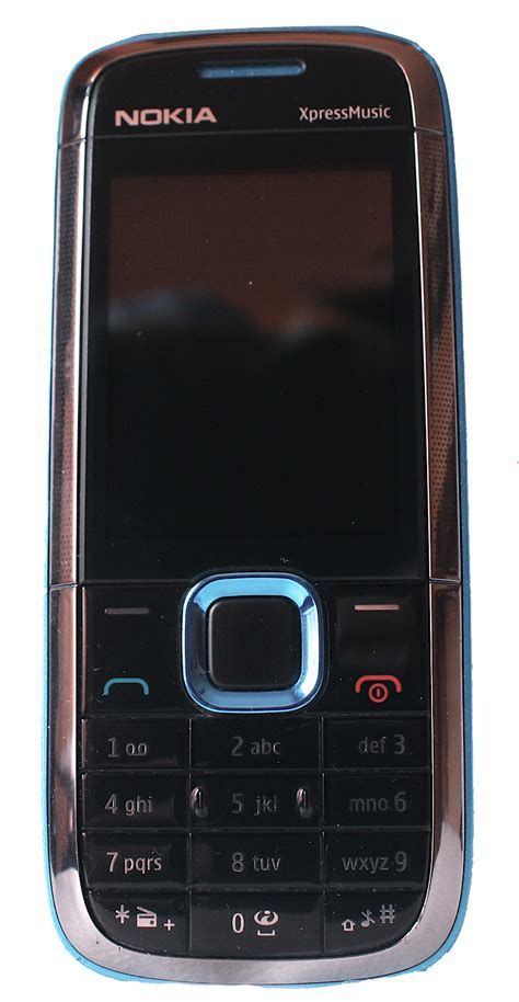 nokia 5130 phone themes nokia xpress music 5130 themes free download