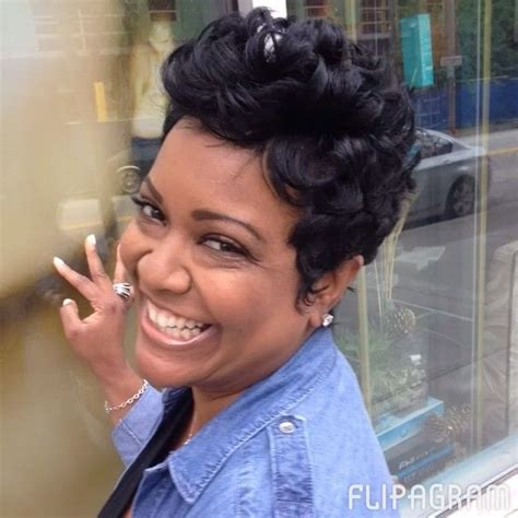 like the river bob hairstyles 65 best images about like the river salon atlanta
