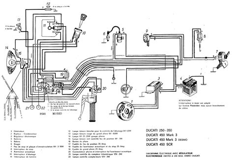 1997 350 chevy distributor diagram autos post