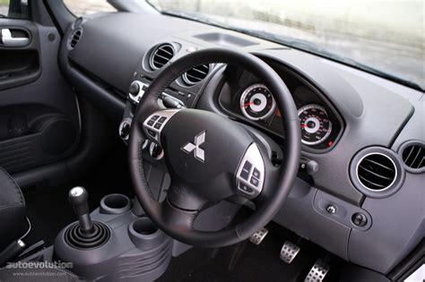 mitsubishi colt ralliart interior mitsubishi colt ralliart 5 doors specs 2008 2009 2010