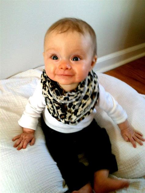 collection of infinity scarves for babies nationtrendz