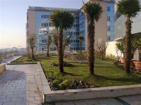 le terrazze cisternino vivai caputo brindisi lecce terrazzi e giardini pensili