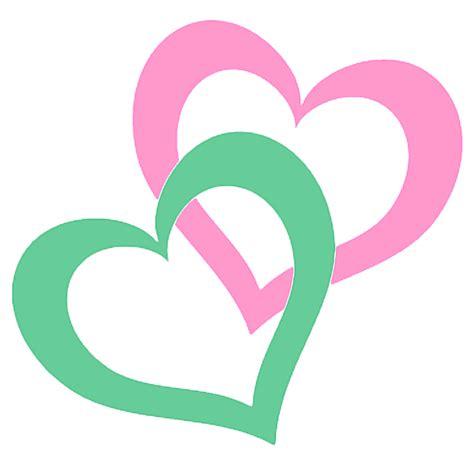 wedding hearts clip free wedding clipart free free best wedding