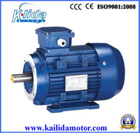 three phase induction motor starter china 0 25 kw three phase induction starter electric motor y2 711 4 b14 china 0 25 kw