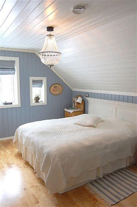 Romantisches Hauptschlafzimmer by Die Besten 25 Kleines Dachbodenschlafzimmer Ideen Auf