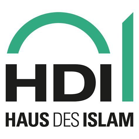 haus des islam umra haus des islam hausdesislam