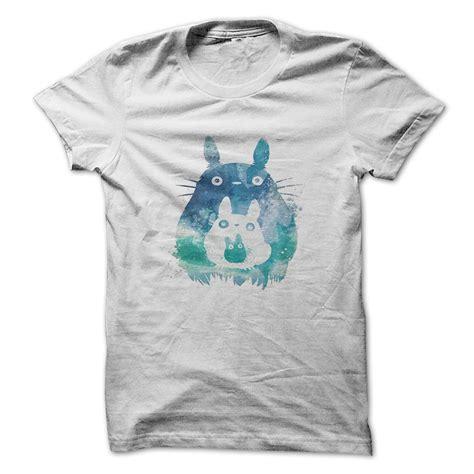 t shirt totoro t shirt tumblr high quality totoro t shirt