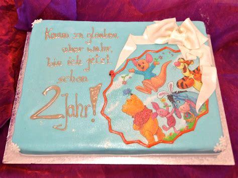 Torte Kindergeburtstag by Tolle Torten Zum Kindergeburtstag