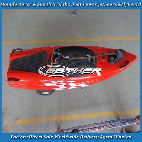should i buy a surf boat 110cc new style jet ski power jetboarder jet power surf