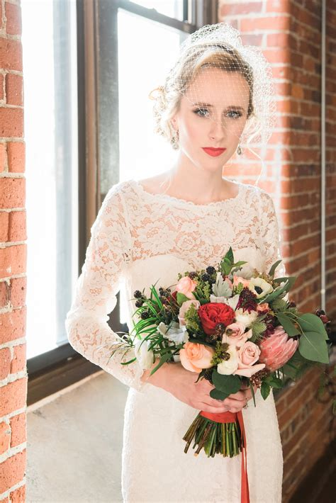 Wedding Hair And Makeup Portsmouth by Wedding Hair And Makeup Portsmouth Nh Crown And Halo