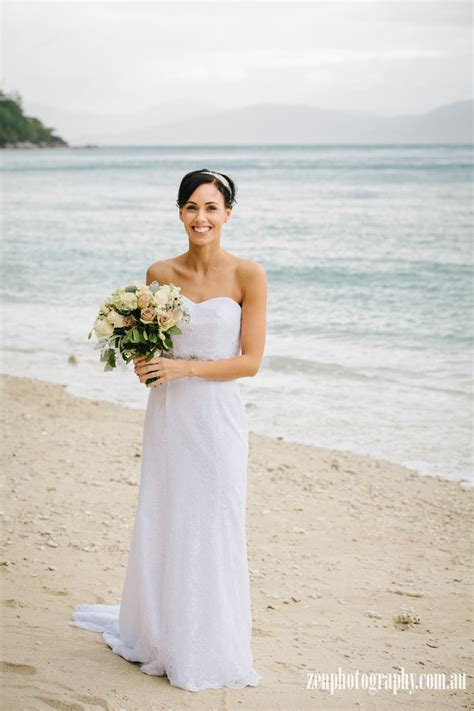 Wedding Hair And Makeup Cairns by Fitzroy Island Wedding Makeup And Hair Cairns Cairns