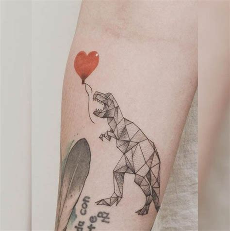 watercolor tattoo new zealand 1154 best images about animal tattoos on sloth