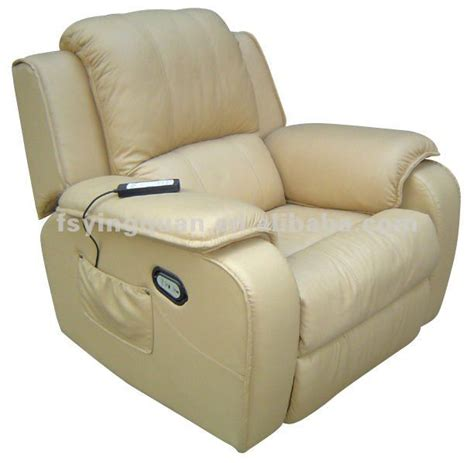 motorized recliner mechanism motorized recliner mechanism buy recliner mechanism home
