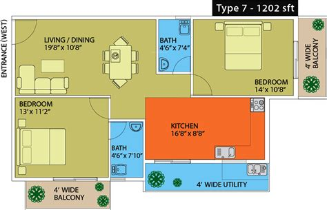 post hyde park floor plans 100 hyde park floor plan new cairo compound