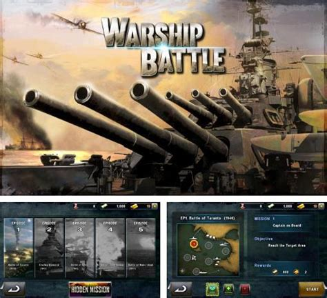download game android warship battle mod download warship battle apk mod gratis 171 the best 10