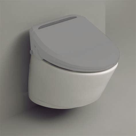 wie funktioniert ein bidet wc dusche nachr 252 sten dusch wc hygienisch wie ein bidet