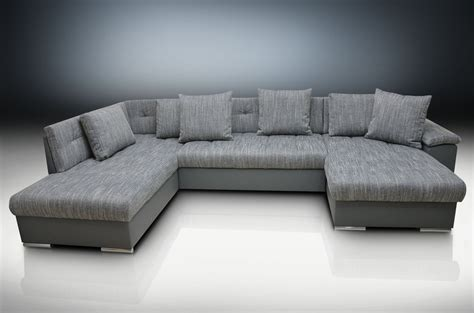 gray chenille sofa grey chenille sofa grey chenille sofa 51 with jinanhongyu