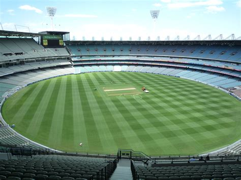 best ground top 10 cricket grounds in the world cricvision