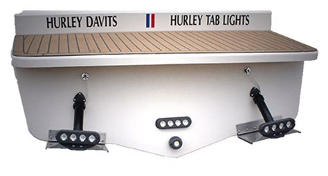 boat trim tab lights led underwater boat lights the ultimate in lighting