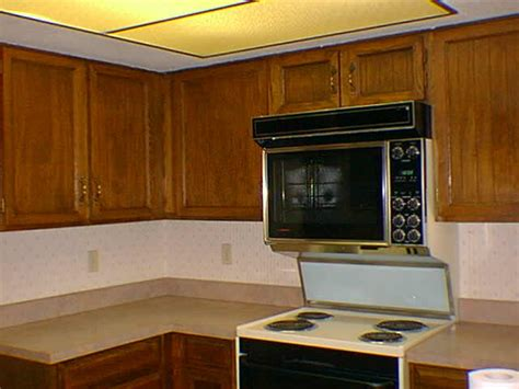 1970s Kitchen Cabinets 1970s Kitchen Cabinets 28 Images Need Ideas For 1970 S Oak Kitchen Cabinet Update Jon Trixi