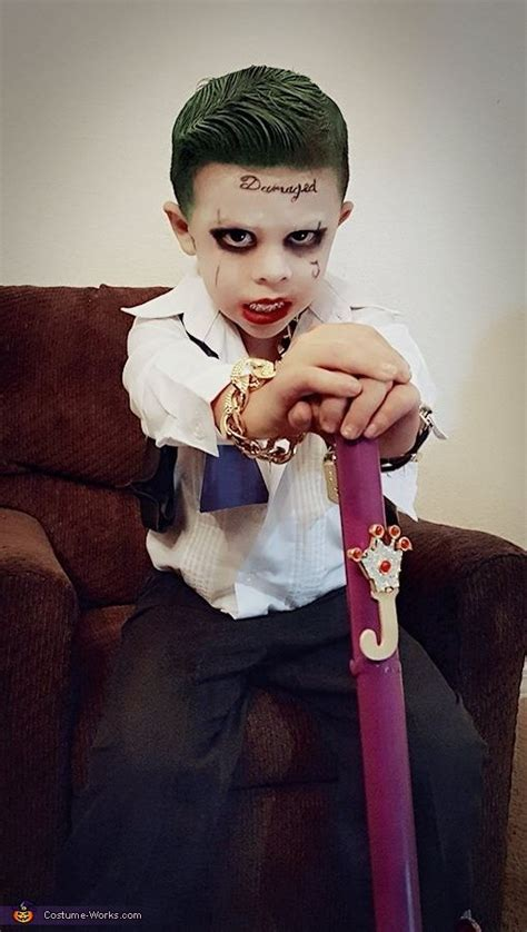 7 Clever Costumes For Boys by 3262 Best Costume Ideas Images On