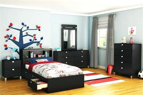 black full size bedroom set black full bedroom sets enzobrera com
