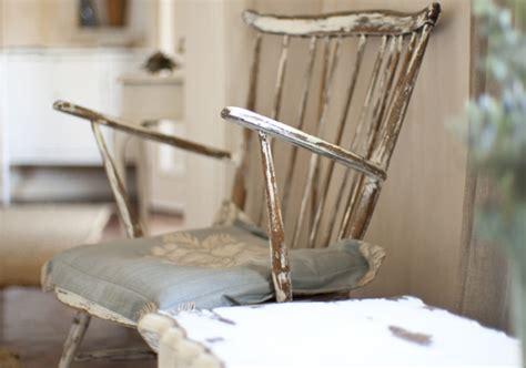 vernici per mobili shabby chic la vernice per legno 232 decisiva