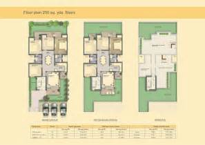 Duplex House Plans In 250 Sq Yards Home Deco Plans Duplex House Plans For 250 Square Yards