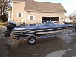 boat dealer la grange nc used boats for sale at boatbrowser by united marine
