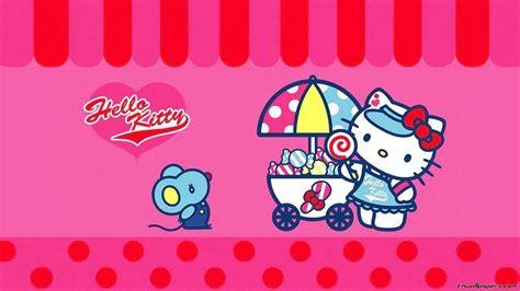 hello kitty wallpaper singapore free wallpapers of hello kitty wallpaper cave