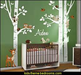 cars themed bedroom furniture birch: decorating theme bedrooms maries manor fairy forest theme bedrooms
