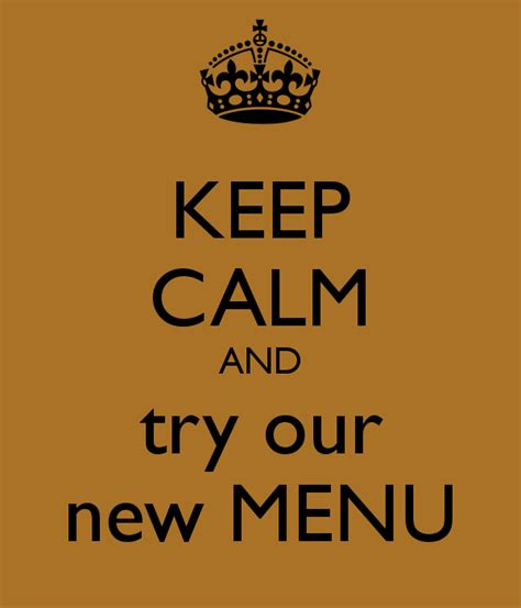 the mortimer arms happy new year the mortimer arms new menu starts today