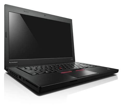 Laptop Lenovo Thinkpad L450 by Psref Thinkpad Thinkpad L450