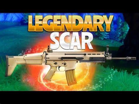 Fortnite Giveaway - download fortnite legendary scar 9 kill game giveaway soon torrent games