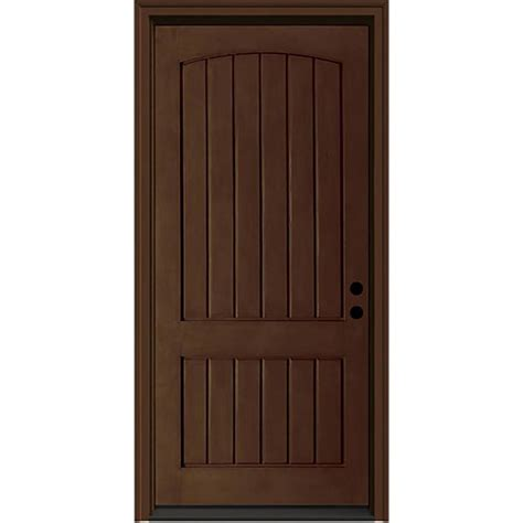 Jeld Wen Exterior Door Installation Door Installation Jeld Wen Prehung Door Installation
