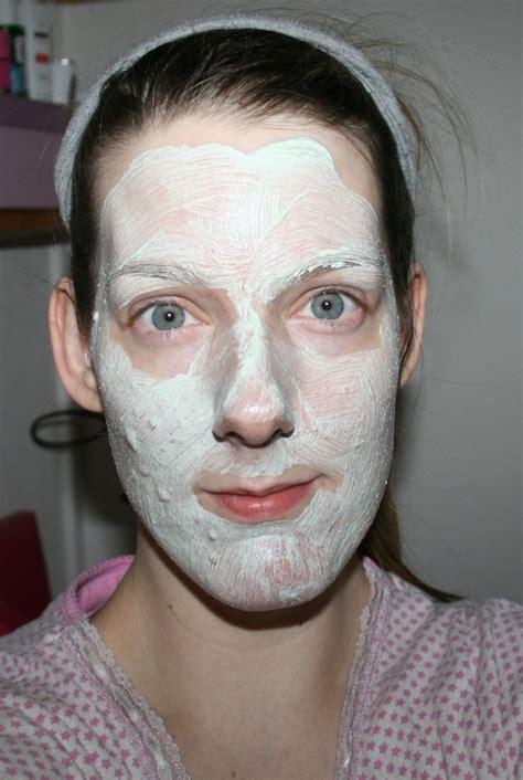 Exfoliating Masks by Semonin Exfoliating Mask Uk