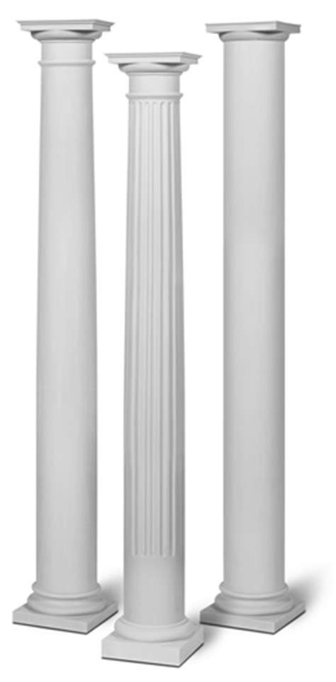 Post Columns Column Post Product Overview For And Square