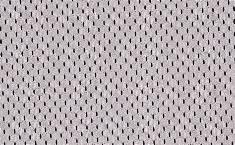 Jersey Mesh Pattern Photoshop | perforated jersey fabric texture n o 5 pinterest
