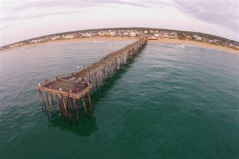 Nags Fishing Pier Cottages by Photo Gallery Nags Fishing Pier