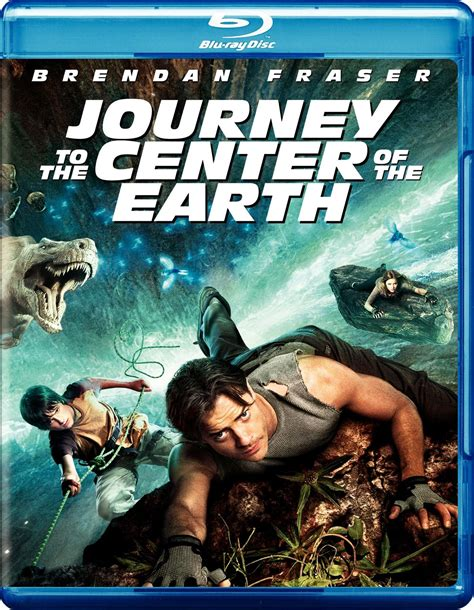 Dvd My Date With A Vire 1 journey to the center of the earth dvd release date october 28 2008