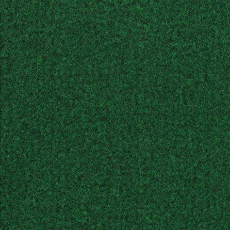 Shop Deep Green Plush Indoor Outdoor Carpet At Lowes Com 12x12 Outdoor Rug